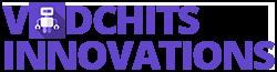 Vodchits Innovations